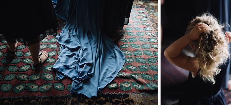 wedding_photography_bergamo_0019