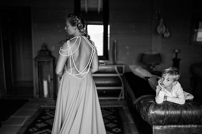 wedding_photography_bergamo_0020