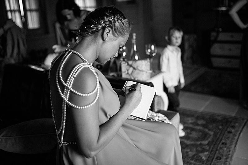 wedding_photography_bergamo_0021
