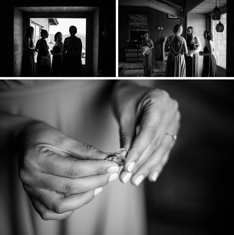 wedding_photography_bergamo_0025