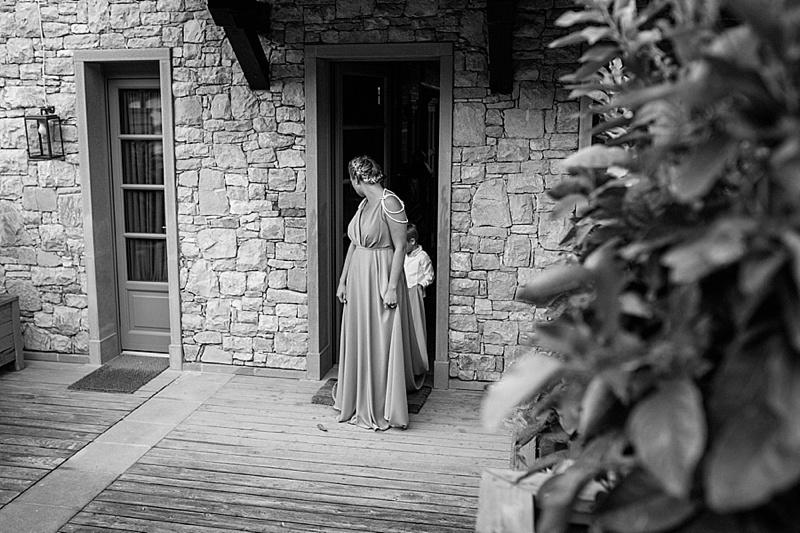 wedding_photography_bergamo_0026