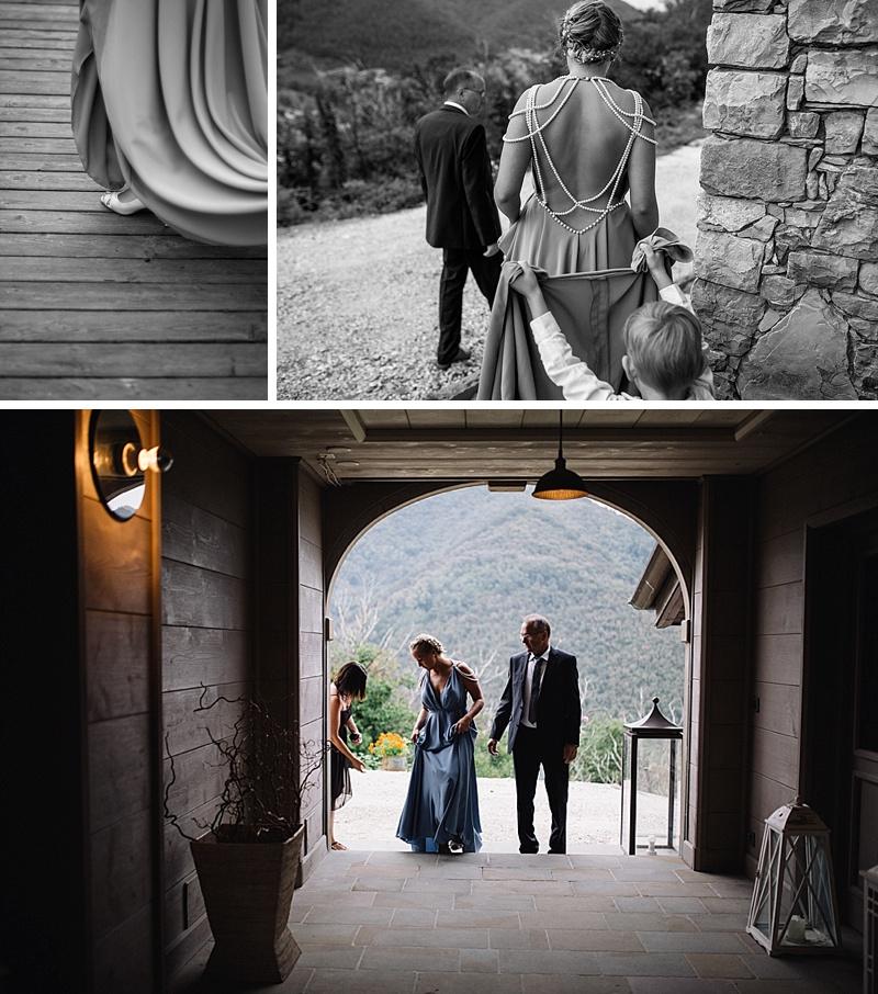 wedding_photography_bergamo_0027