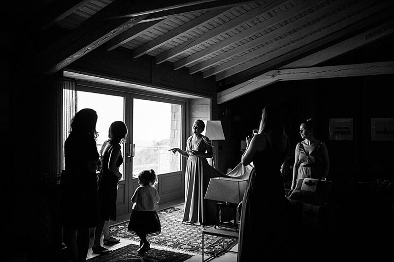 wedding_photography_bergamo_0028