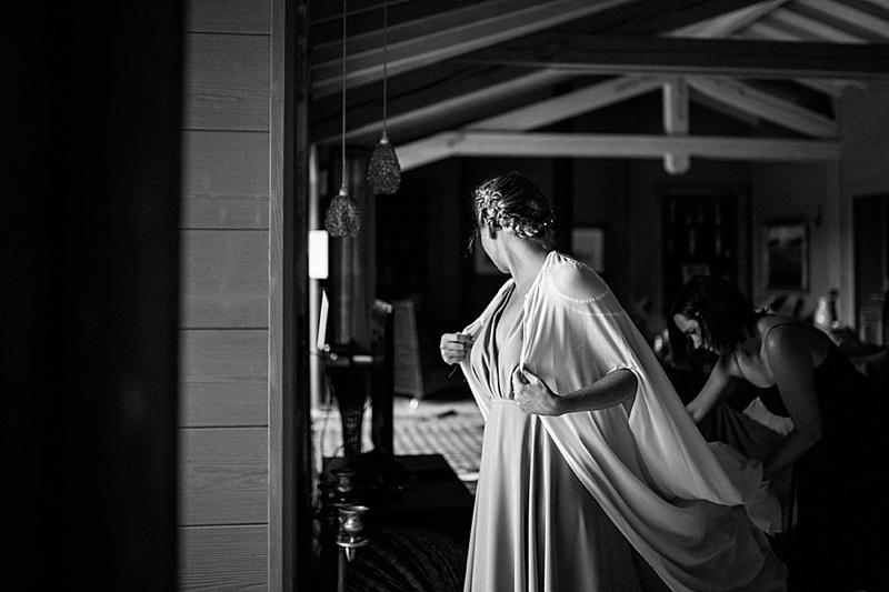 wedding_photography_bergamo_0029