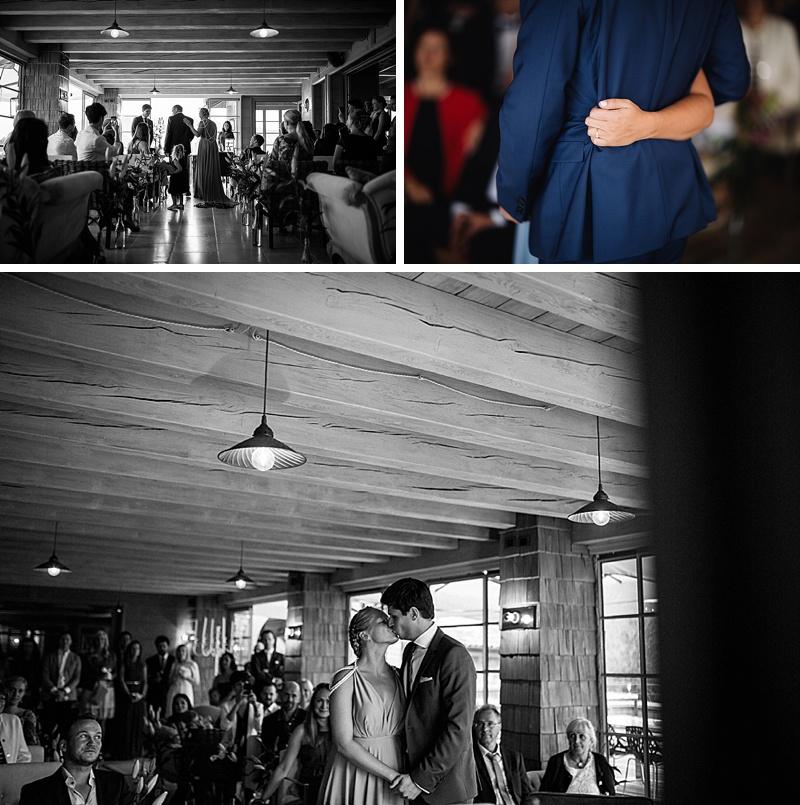wedding_photography_bergamo_0030