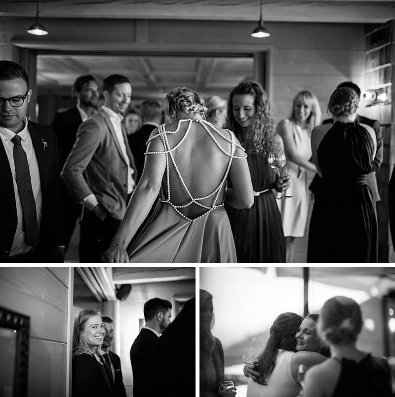 wedding_photography_bergamo_0034