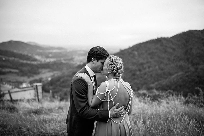 wedding_photography_bergamo_0036