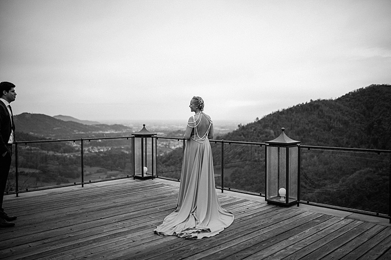 wedding_photography_bergamo_0038