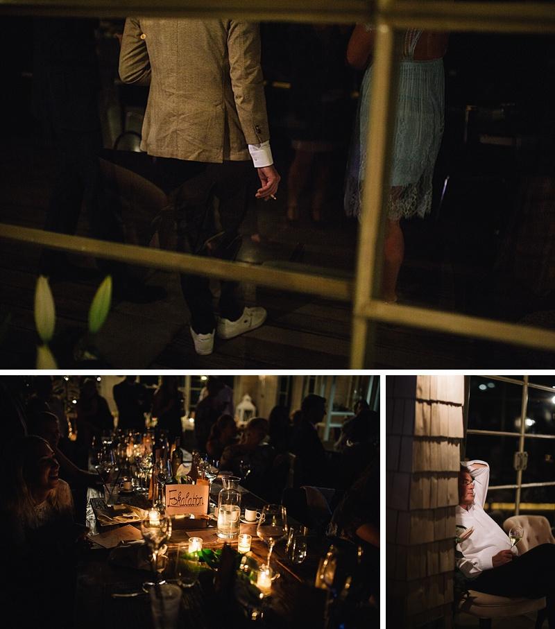 wedding_photography_bergamo_0041