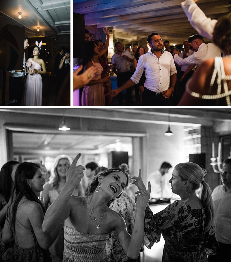 wedding_photography_bergamo_0044