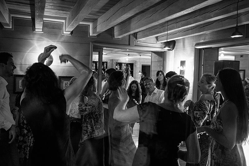 wedding_photography_bergamo_0048