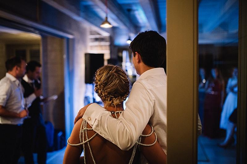 wedding_photography_bergamo_0049