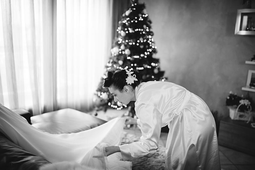 winter_wedding